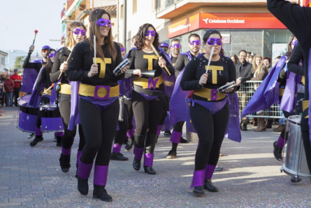 035 carnestoltes2017psplegamans copy