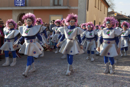 082 carnestoltes2017psplegamans copy