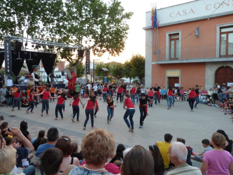 140625 santjoan ballgitanes adults