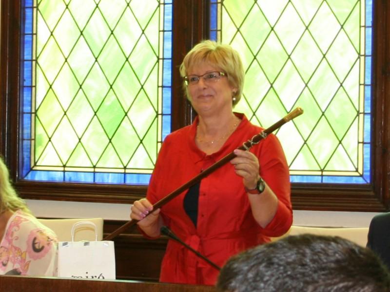 Alcaldessa de palau solit i plegamans ajuntament de - Inmobiliaria palau de plegamans ...