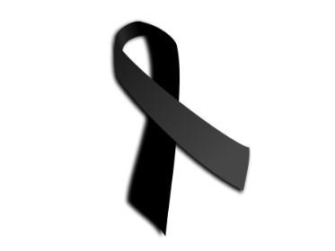 L'Ajuntament es suma al condol per la mort de Jaume Padrós, exregidor de  l'Ajuntament durant els anys 60   Ajuntament de Palau-solità i Plegamans