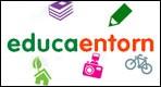 Educa Entorn