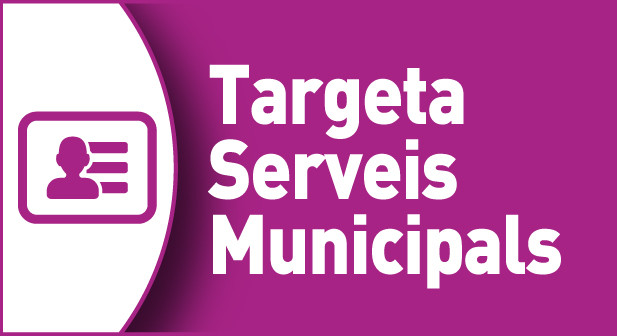 Banner targetaserveis 3