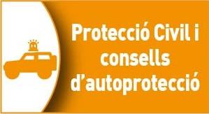 banner autoproteccio