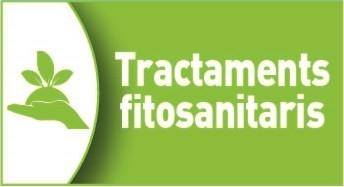 banner fitosanitaris
