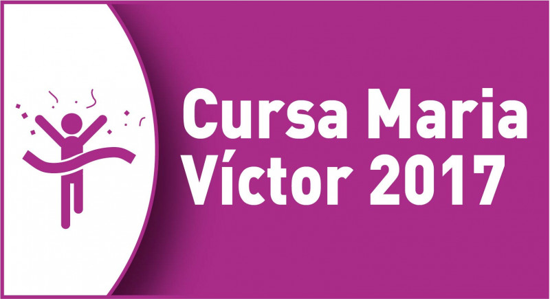 banner maria victor